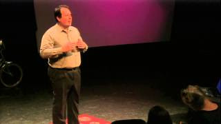 Download Child Temperament: How We Start to Become Ourselves | David C Rettew | TEDxBurlingtonED Video