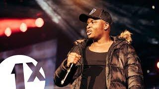 Download Big Shaq Invades 1Xtra Live Video