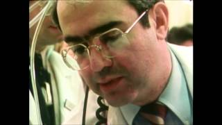 Download The Saving of the President - 1981 Video