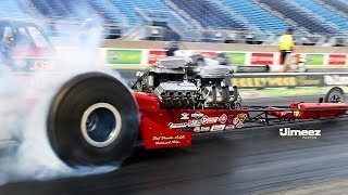 Download NDRL~ FRONT ENGINE DRAGSTERS~ALTEREDS AT RT66 CLASSIC 2014 Video