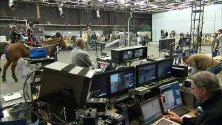Download Avatar Exclusive -Behind The Scenes (The Art of Performance Capture) Video