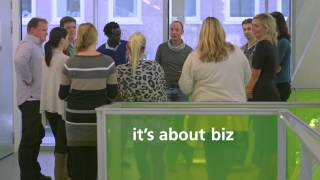Download The Amsterdam Business School an Introduction Video