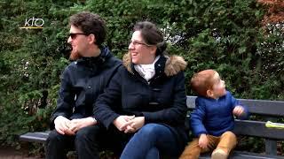 Download La famille, c'est toute une histoire ! Video