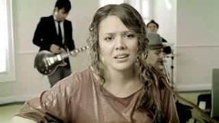 Download Jesse & Joy - ¡Corre! (Video Oficial) Video