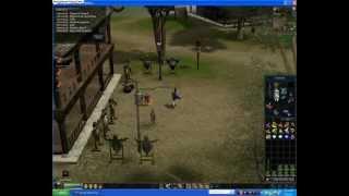 Download Metin2 Energy Prezentare Video