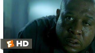 Download Panic Room (7/8) Movie CLIP - Thanks, Burnham (2002) HD Video
