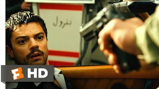 Download The Devil's Double (2011) - Killing Uday Scene (10/10) | Movieclips Video