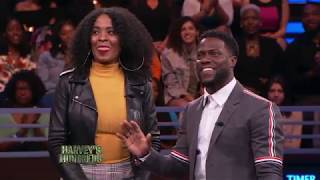 Download Kevin Hart's Hundreds?!? Video