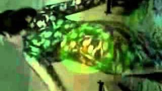 Download Süper çiftetelli oyun havası 2012 Video