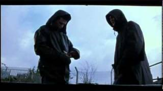 Download Shooters Trailer (2002) Video