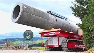 Download 9 INSANE MACHINES That Will Blow Your Mind Video