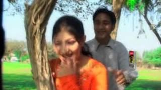 Download Naseebo Lal - Mede Dil Diyan Kundiyan Hilyaan - Tedi Judaiyan - Album 9 Video