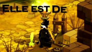 Download Black-Aurora, Zobal lvl 199 Grade 10 Crocoburio By Edwardvampire Video