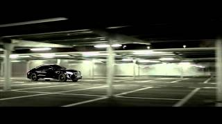 Download 2015 S63 AMG Coupe ″Performance Art″ Video