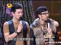 Download 湖南卫视天天向上-影帝黄渤歌舞兼备 曾为众多大腕写歌-120210 Video
