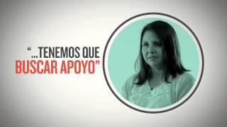 Download Niñas y Mujeres sin justicia: Violencia Obstétrica Video