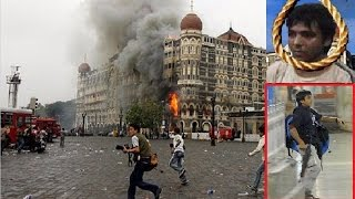 Download Documentary on 26/11 Mumbai Attacks: Samandar (Part 1) - India TV Video