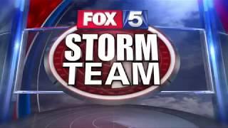 Download Alabama storm damage Video