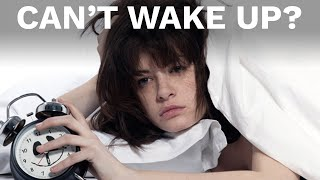 Download This Is Why You Struggle To Wake Up Early Video
