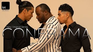 Download Conframa ″Girl with a Dream″ (Pilot) Video
