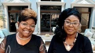 Download Diamond & Silk: CNN's Jim Acosta is the enemy of the people Video