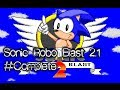 Download Sonic Robo Blast 2 (2.1) (All Emeralds w/ Sonic) Video