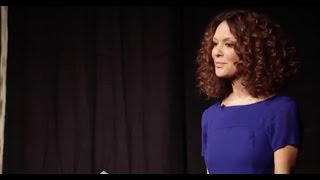 Download The person you really need to marry | Tracy McMillan | TEDxOlympicBlvdWomen Video
