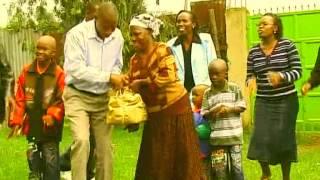 Download Ndung'u Wa Gathoni Aciari official Video Video