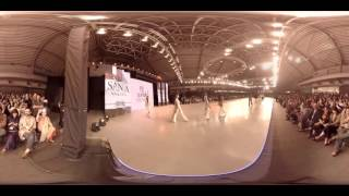 Download 360˚Video Day 2 PSFW16 Sunsilk Fashion Edition Video