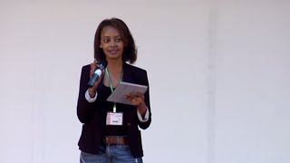 Download The un-sexiness of entrepreneurship | Mhraf Worku | TEDxYouth@Arada Video