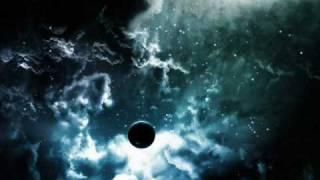Download Dj Shog Another World Part 2 Video
