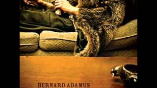 Download Bernard Adamus acapulco Video