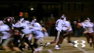Download 11/29/2013 - Hubbertville vs Pickens County - Game Recap - Playoffs Week 4 Video
