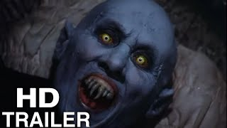Download Salem's Lot 1979 Trailer (From the 2016 Blu-ray) Video