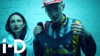 Download Exploring Ukraine's Underground Rave Revolution Video
