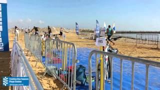 Download Triathlon Sfax Taparura 18 Octobre 2015 Casino Sfax Video