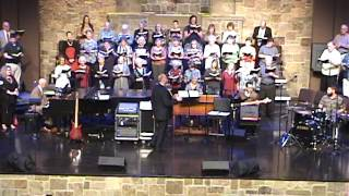 Download Red Back Hymnal Singing Oct 2016 Video
