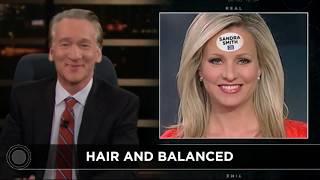 Download Times Bill Maher Made Fun of Bimbos Video