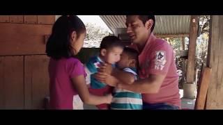 Download Historia Manuelay Pedro en español Video