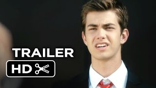 Download Pass the Light Official Trailer 1 (2015) - Drama Movie HD Video