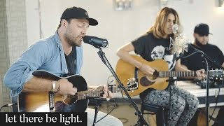 Download Let There Be Light // Hillsong Worship // New Song Cafe Video