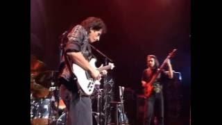 Download Uzeb The Last Concert Video