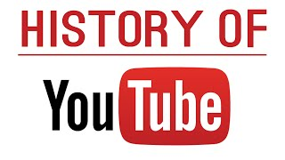 Download How Did YouTube Start? Video