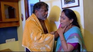 Download Priyamanaval Episode 638, 20/02/17 Video