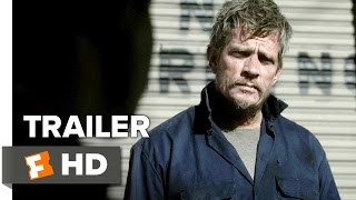 Download Cardboard Boxer Official Trailer 1 (2016) - Thomas Haden Church Movie Video