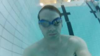 Download 6 Tips on how to hold your breath longer under water (for beginners) Video