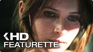 Download ROGUE ONE: A Star Wars Story Featurette (2016) Video