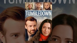 Download Tumbledown Video