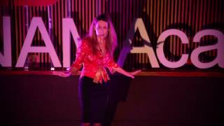 Download Los manda-mentes de la felicidad   Silvia Olmedo   TEDxUNAMAcatlán Video