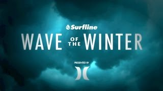 Download WAVE OF THE WINTER: THE MOVIE Video